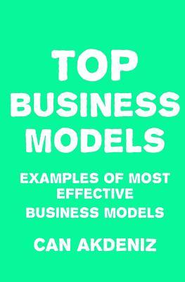 Top Business Models