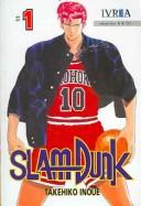 Slam Dunk. Obra Comp...