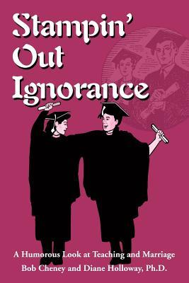 Stampin' Out Ignorance