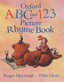 My Oxford ABC and 12...