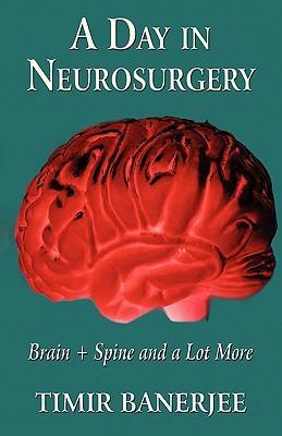 A Day in Neurosurgery