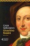 Gioachino Rossini. U...