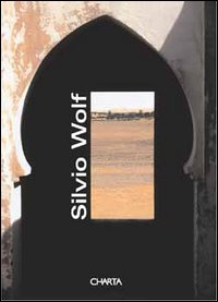 Silvio Wolf