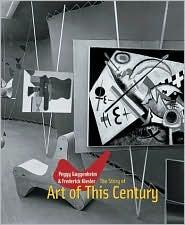 Art of This Century