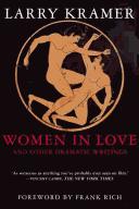 Women in Love and Ot...