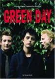 Omnibus Press Presents the Story of Green Day