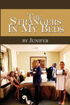 The Strangers in My Beds