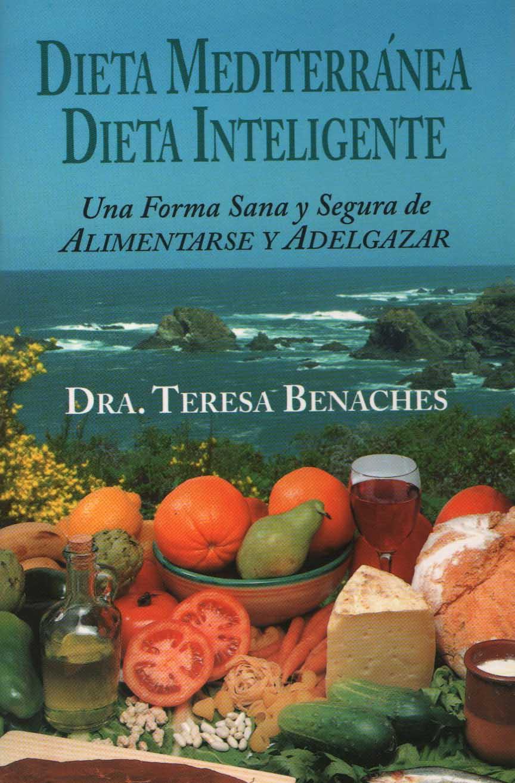Dieta Mediterránea, Dieta Inteligente