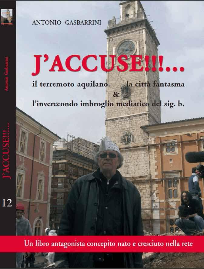J'accuse!!!...