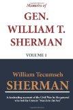 Memoirs of Gen. William T. Sherman - Volume 1