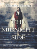 The Midnight Side