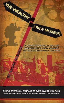 The Wealthy Crew Member