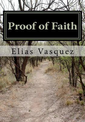Proof of Faith