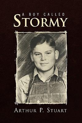A Boy Called Stormy