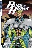 Blade Of Heaven 2