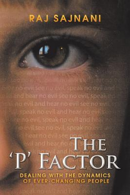 The P Factor