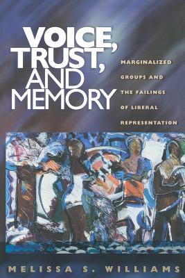 Voice, Trust, and Memory