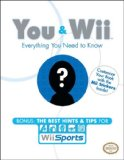 You and Wii