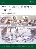 World War II Infantry Tactics (1)
