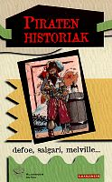 Piraten historiak