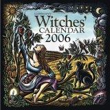 2006 Witches' Cal