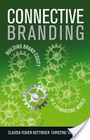 Connective Branding