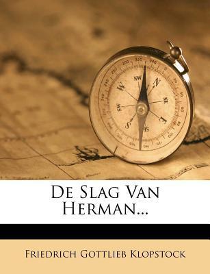 de Slag Van Herman.