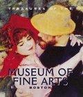 Treasures of the Museum of Fine Arts, Boston