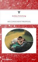 His Convenient Proposal