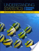 e-Study Guide for: Understanding Statistics in the Behavioral Sciences by Robert R Pagano, ISBN 9781111837266