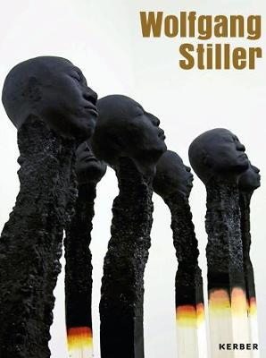 Wolfgang Stiller