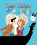 Baisers rates de Venise