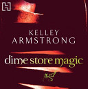 Dime Store Magic (do...