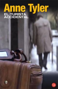 El turista accidenta...