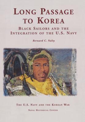 Long Passage to Korea