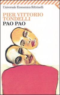 Pao Pao