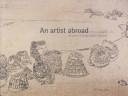 An artist abroad