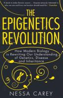 The Epigenetics Revo...