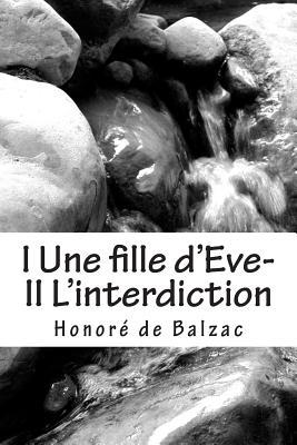 Une Fille D'eve / L'interdiction