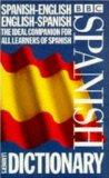 BBC Spanish Learner's Dictionary