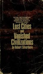 Lost Cities and Vani...