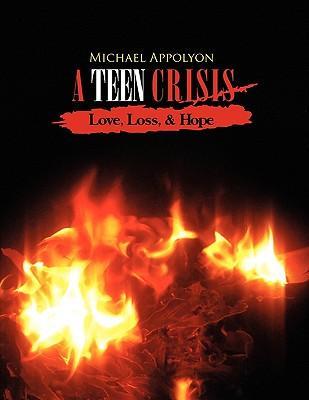 A Teen Crisis