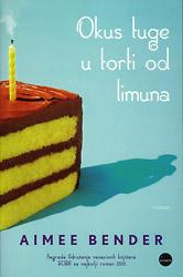 Okus tuge u torti od...
