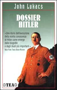 Dossier Hitler