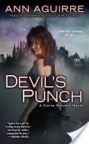 Devil's Punch