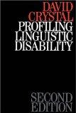 Profiling Linguistic...