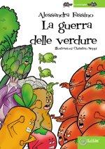 La guerra delle verdure