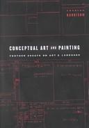 Conceptual Art and P...