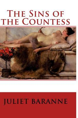 The Sins of the Countess