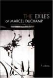 The Exiles of Marcel...